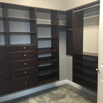 Photo Of Custom Closet Systems   Las Vegas, NV, United States
