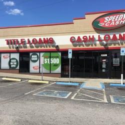 Cash loans kent image 1