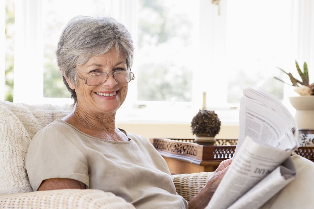60's Plus Seniors Dating Online Website Without Payments