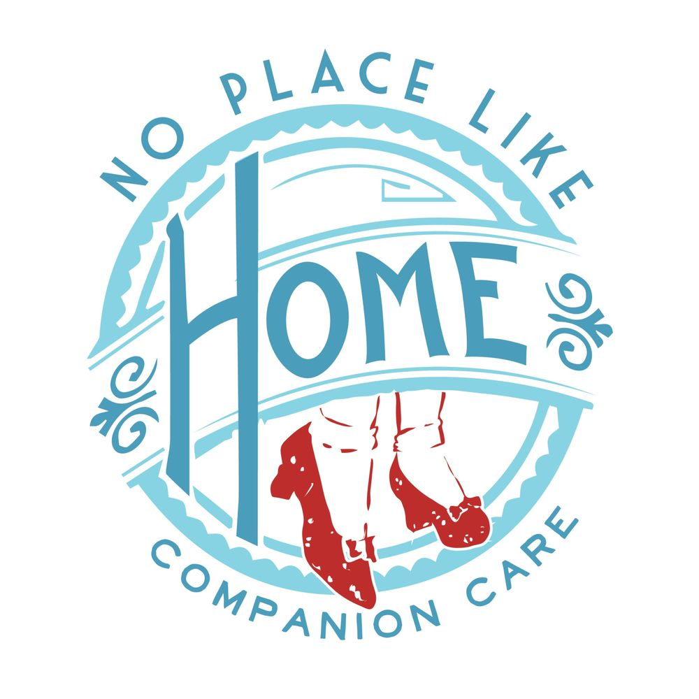 No Place Like Home Companion Care - Home Health Care - Clarington ...