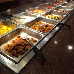 new china buffet chinese 444 w il rt 38 rochelle il rh yelp com new chinese buffet in fairhaven new chinese buffet in fairhaven