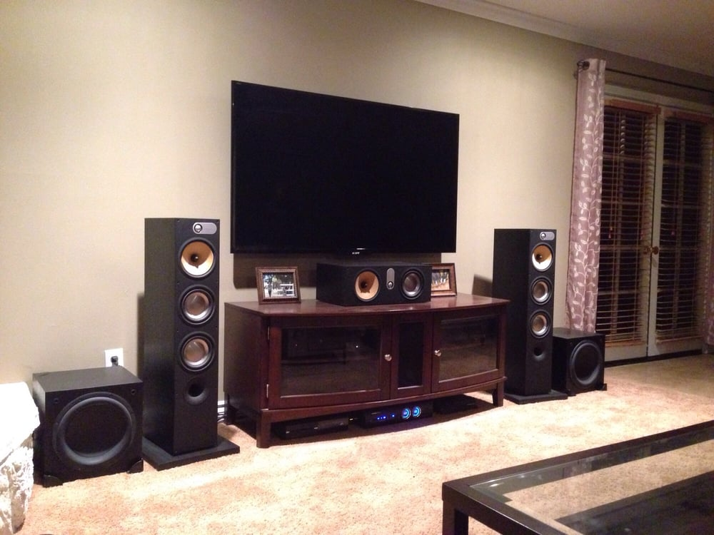 design group fechado 17 fotos instala o de home theater