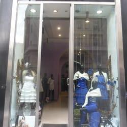 Abbigliamento Invito Femminile Corso I 116Centro Umberto NwnOvm80
