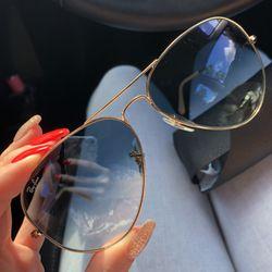 87e1a878e53 6. D luxe Optical. 6 reviews.   Eyewear   Opticians