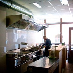 Curry 21 - CLOSED - Food Stands - Marienkirchstr. 3, Stendal ...