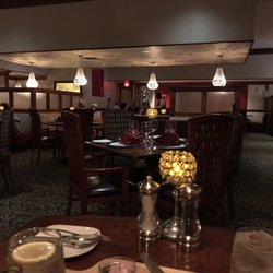 Photo Of Gp S Steakhouse Primm Nv United States