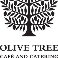 Olive Tree Cafe Yelp