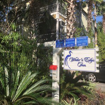 Waters Edge Inn 32 Photos 34 Reviews Hotels 79 2nd St W