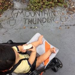 Mountain Thunder Coffee Plantation Big Island