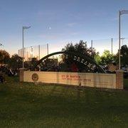 Big League Dreams Sports Park - 54 Photos & 67 Reviews - Soccer