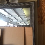 photo of mirrorcle frames houston tx united states - Mirrorcle Frames