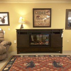 Bon Photo Of Green Mountain Furniture Inc   Ossipee, NH, United States