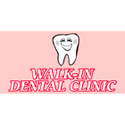 Walk In Dental Clinic  Odontologia Geral  6093 Yonge. Children Of America Somerset Nj. Low Cost Stocks To Buy Now Steroids And Copd. Schwenksville Family Practice. Physician Assistant Programs Michigan. Business Management Degree Smart Home Network. Latest Version Of Android For Tablets. Dish Network Distant Networks. Epoxy Flooring Companies Phoenix Solar Energy
