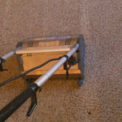 photo of steamex carpet cleaning phoenix az united states we have available