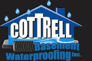 Cottrell Basement Waterproofing: 1120 S Pleasant Ave, Dallastown, PA
