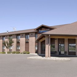 Photo Of Baymont Inn And Suites Marshfield Wi United States