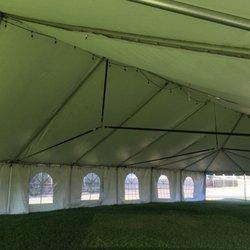 u s tents big b tent rental get quote 21 photos party
