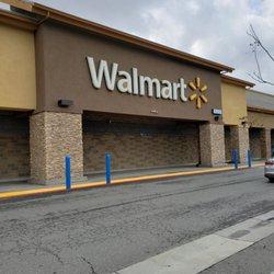 92e4af5d1e75f1 Walmart Supercenter - 85 Photos & 134 Reviews - Department Stores - 32225  Temecula Pkwy, Temecula, CA - Phone Number - Yelp