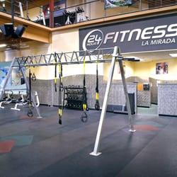 24 Hour Fitness La Mirada 341 Photos 272 Reviews Gyms