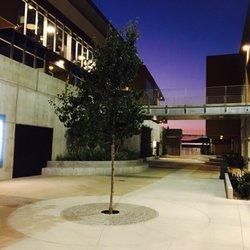 Design39Campus - Elementary Schools - 17050 Del Sur Ridge Rd