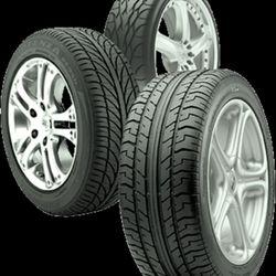 Used Tires Greensboro Nc >> Best Tires Tires 2700 Randleman Rd Greensboro Nc Phone