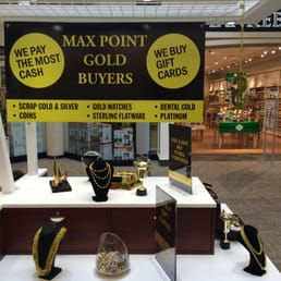 maxpoint gold buyers pawn shops 2399 meadowbrook rd