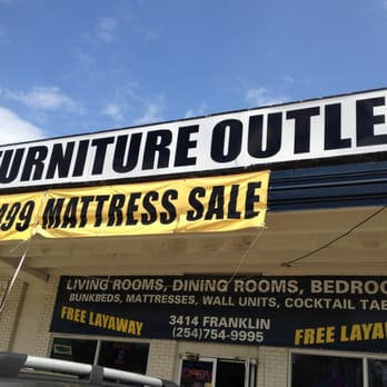 Photo Of Furniture Outlet   Waco, TX, United States
