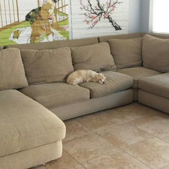Natural Dry Carpet Cleaning Las Vegas Reviews