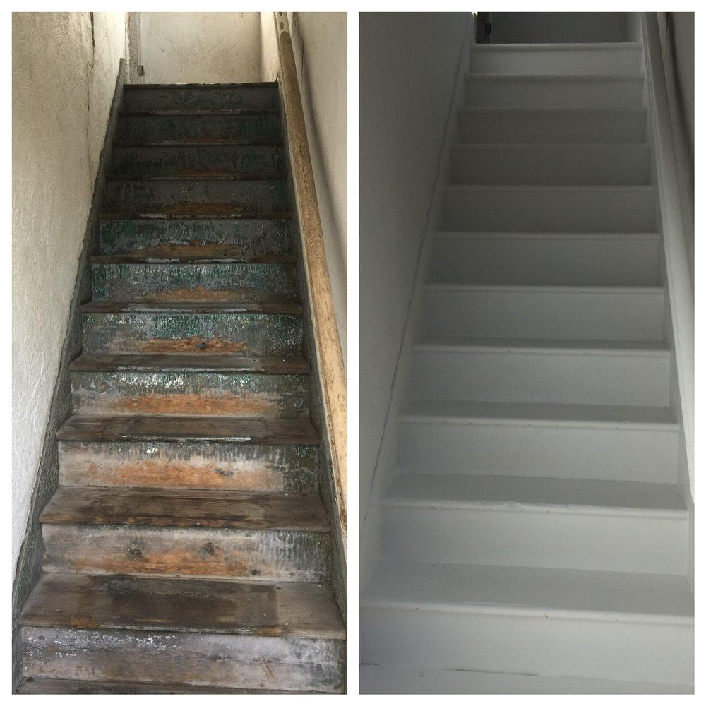J & Y Maintenance: Bedford Hills, NY