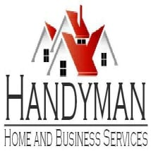 Handyman Home and Business Services: 3006 Las Cruces Blvd, Temple, TX