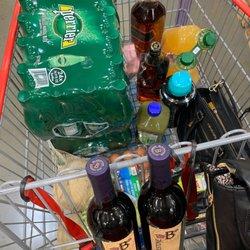 41708a13de026 Costco Wholesale - 389 Photos & 371 Reviews - Wholesale Stores - 340 ...