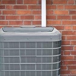 Ace Hvac Repair Heating Air Conditioning Hvac San Francisco