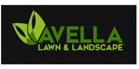 Avella Lawn & Landscape: Batavia, OH