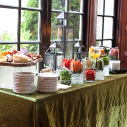 Caperberry Events - 18 Photos & 20 Reviews - Caterers - 54 ...