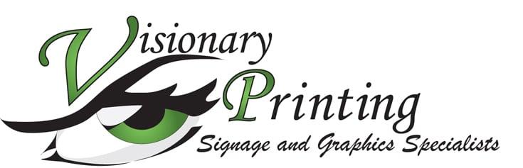 Visionary Printing