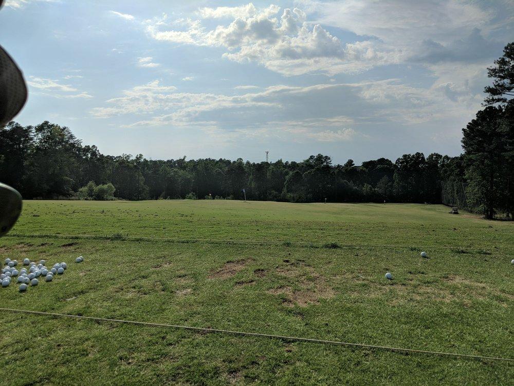 The Preserve at Verdae: 650 Verdae Blvd, Greenville, SC