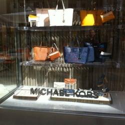 michael kors store fashion theatinerstr 36 altstadt. Black Bedroom Furniture Sets. Home Design Ideas