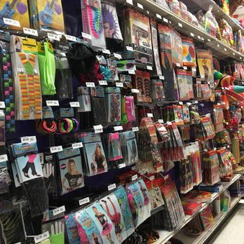 photo of party city san jose ca united states costumes its - Party City Store Costumes