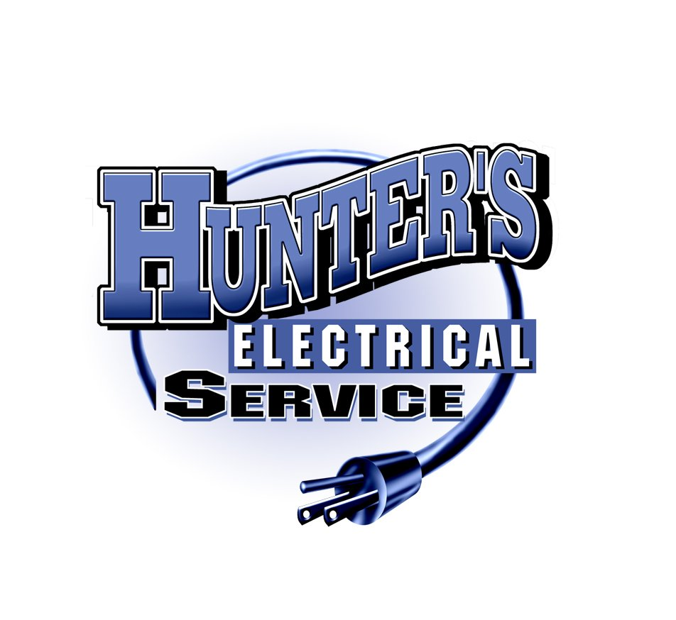 Hunter's Electrical Service: Salisbury, NC