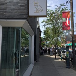 1eba5c4a91e19 OVO Flagship Store - 2019 All You Need to Know BEFORE You Go (with Photos)  Men's Clothing - Yelp