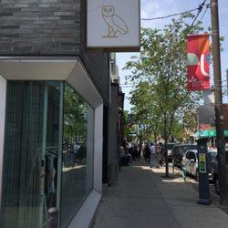 a36071d353e2a0 OVO Flagship Store - 19 Photos   27 Reviews - Men s Clothing - 899 ...
