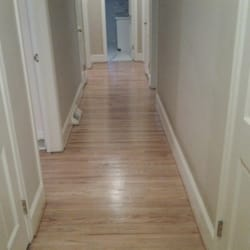 Joyces Hardwood Floors  Photos Flooring Plaza Midwood - Hardwood floors charlotte nc