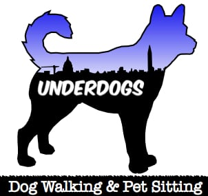 UnderDogs Pet Care