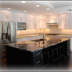 Photo Of Kitchen U0026 Bath Solutions   Naples, FL, United States. Kitchen  Remodeling