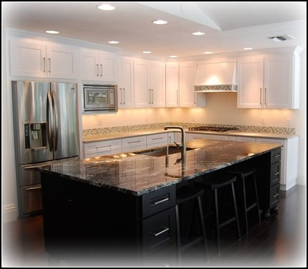 Captivating Photo For Kitchen U0026 Bath Solutions