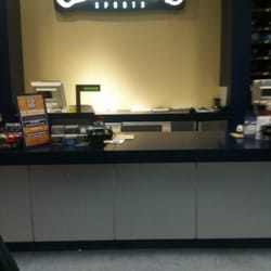 a283664fd2f074 Champs Sports - 30 Reviews - Sporting Goods - 9301 Tampa Ave ...