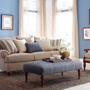 catalina photo of frontroom furnishings columbus oh united states