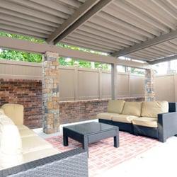 Stratford Ridge Apartments Reviews