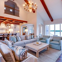Nice Photo Of HavenHome Interior Design U0026 Furniture   St. Petersburg, FL, United  States