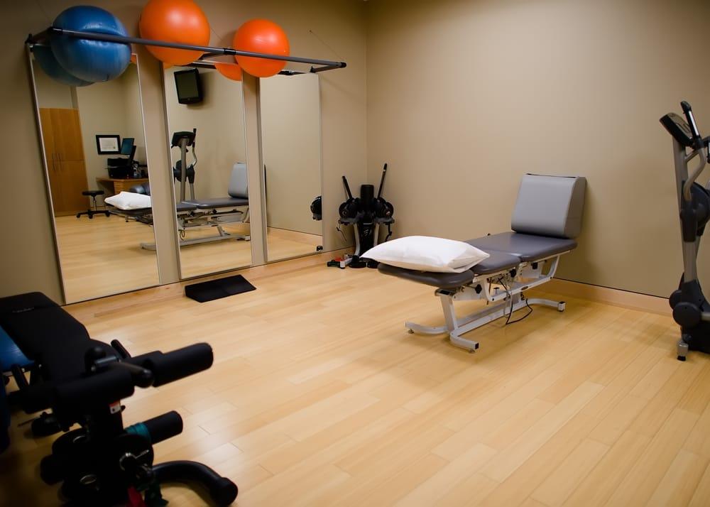 Verve Wellness Center